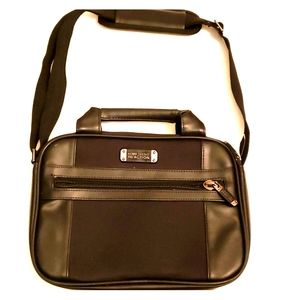 Kenneth Cole Reaction Computer Bag